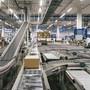 Die Competec-Gruppe mit Brack.ch versandte im vergangenen Jahr 3,2 Millionen Pakete in der Schweiz und Liechtenstein.