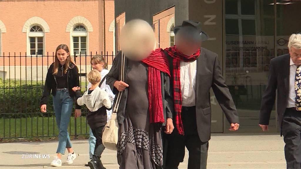 Sexpfarrer muss sich vor Gericht rechtfertigen