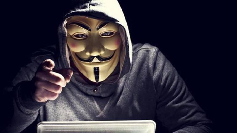 Nach Hacker-Angriff auf Coiffeure-Software: Wechseln Coiffeure jetzt den Anbieter?