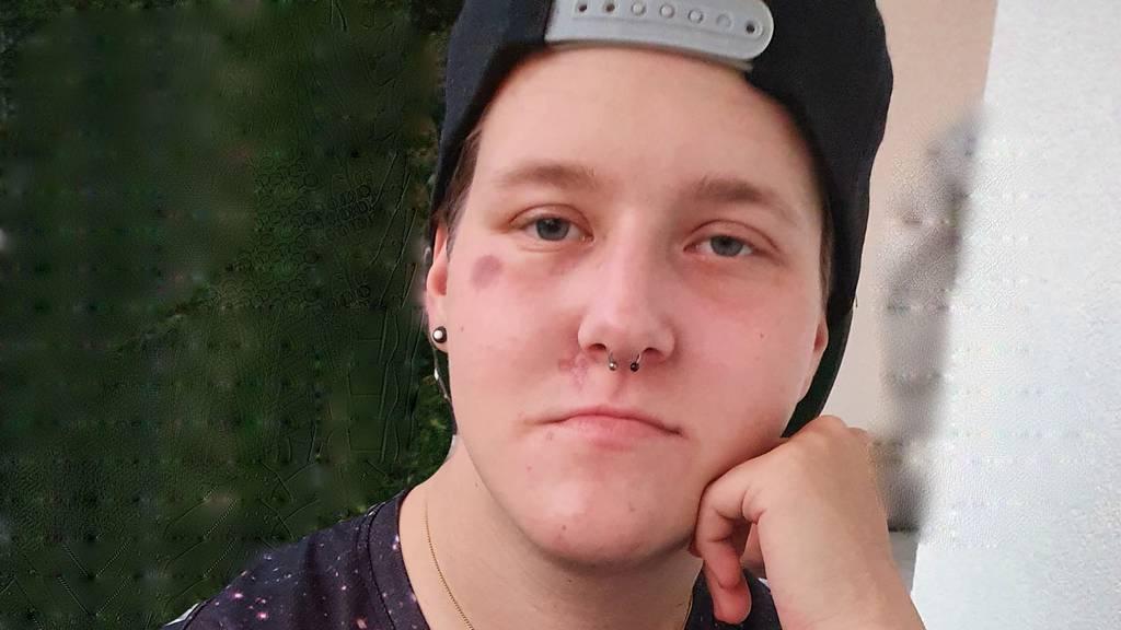 21-Jährige aus Adligenswil wird vermisst