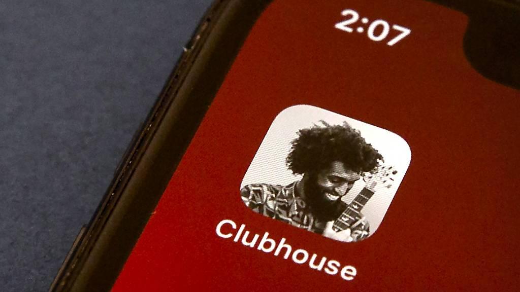 Facebook stellt Konkurrenzdienst zu Talk-App Clubhouse vor
