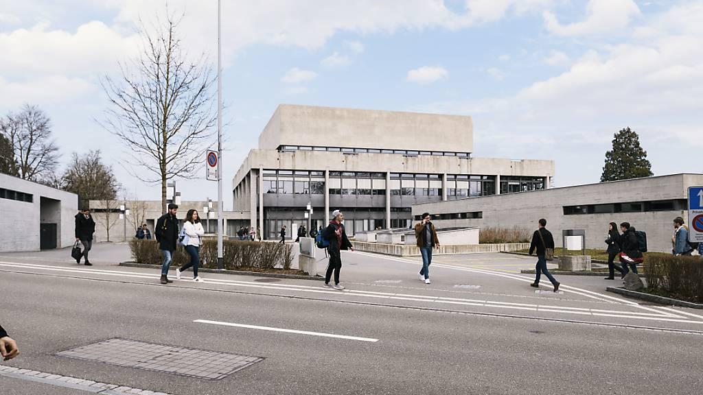 Campus am Platztor: Projekte überzeugen Jury nicht