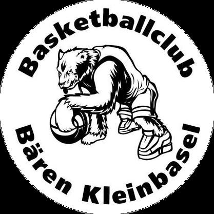 Der BC Bären Kleinbasel wurde 2001 gegründet.