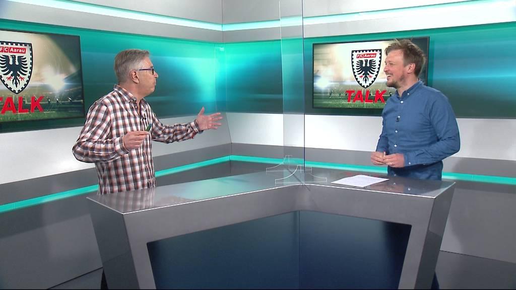 Glückslos Winterthur machts möglich: «Ich träume vom Cupfinal»