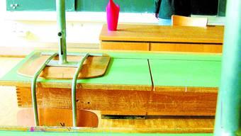 Der Schulverband Untere Emme wird nun offiziell gegründet – dabei dürften auch die Lehrer eine wichtige Rolle spielen.