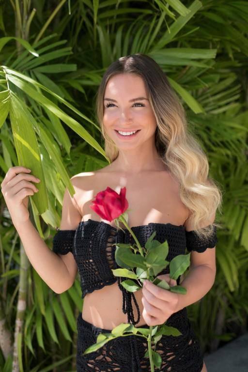 Adela Smajic
