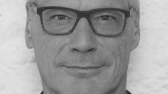 Thomas KesslerDer Autor führt ein Beratungsunternehmen mit Schwerpunkt Migration, Integration und Sicherheitsfragen. Thomas Kessler ist Mitglied des Publizistischen Ausschusses der CHMedia.