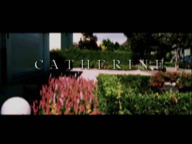 Trailer zum Kurzfilm «Catherine»