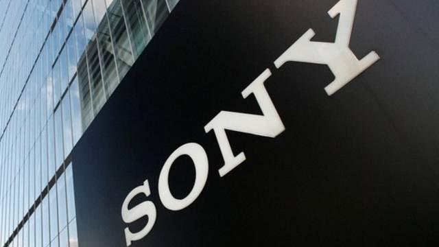 Wird einen Milliarden-Verlust ausweisen: Elektronikriese Sony (Archiv)