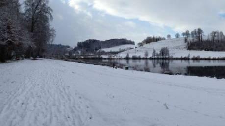 Frost in Russland fordert Dutzende Tote