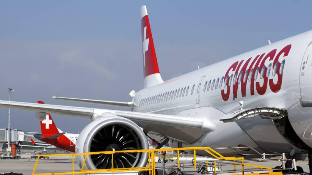 Genfer wollen Zukunft des Flughafens demokratisch steuern
