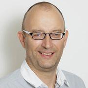 Matthias Plattner