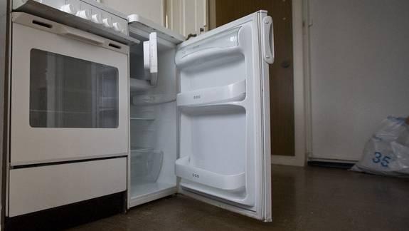 Smeg Kühlschrank Enteisen : Kühlschrank abtauen kühlschrank modelle