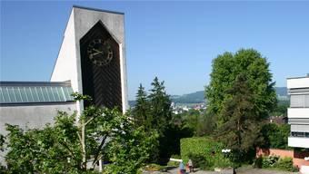Die reformierte Kirchgemeinde Oberengstringen schliesst sich ab dem 1. Januar 2019 der evangelisch-reformierten Kirchgemeinde Zürich zusammen. (Archiv)