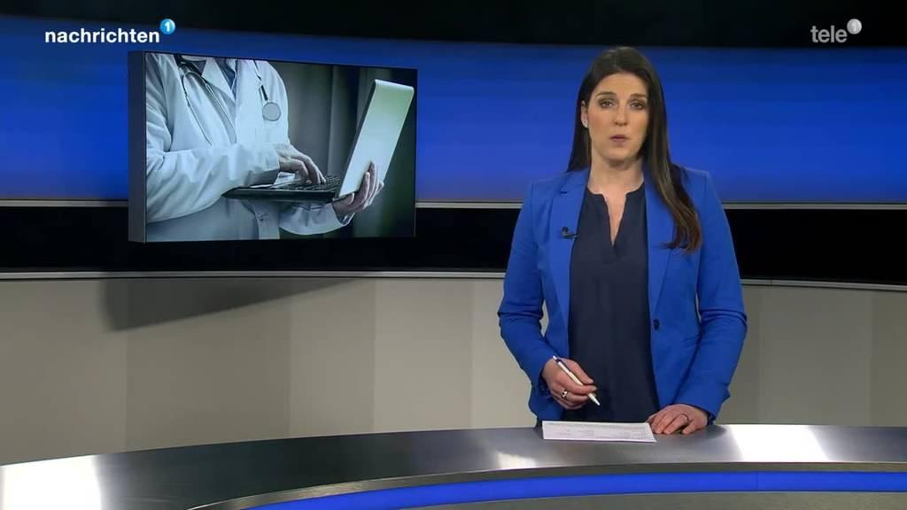 Plagiats-Fall am Luzerner Kantonsspital LUKS