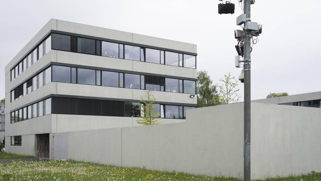 asylzentrum