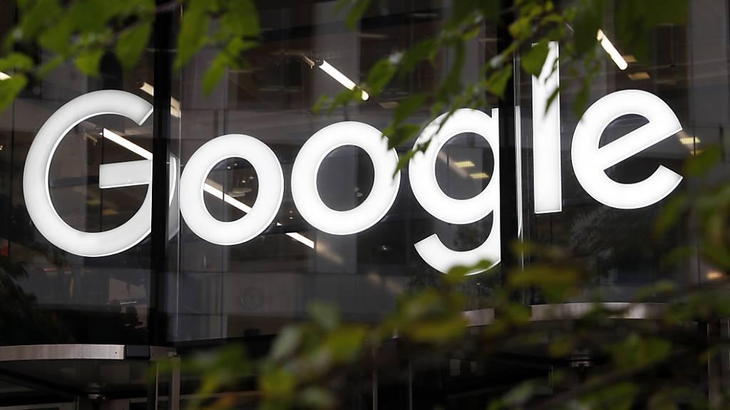 Südkoreas Kartellbehörde verhängt Millionenstrafe gegen Google
