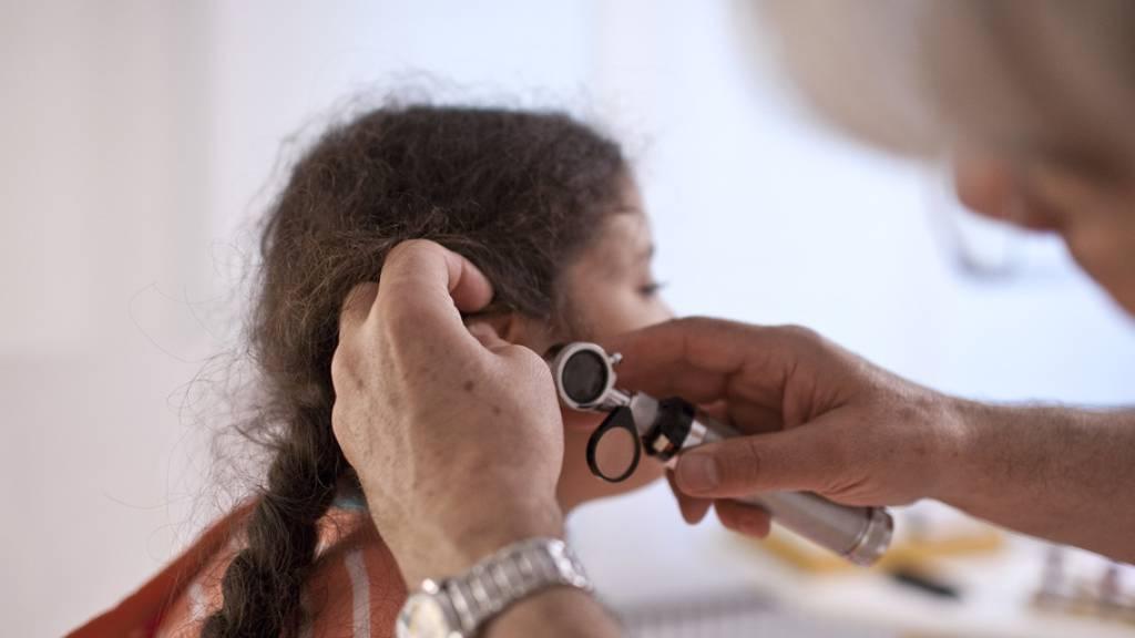 1,6 Milliarden Menschen haben Hörverlust – meist wäre es vermeidbar