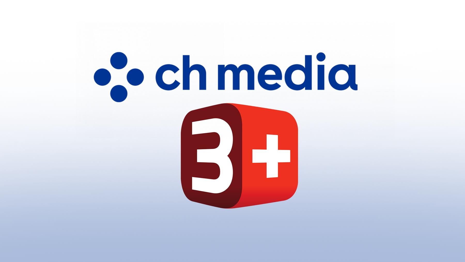 3+Chmedia[2]