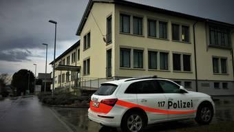 Bezirksgericht Meilen Urteil 12.03.2018