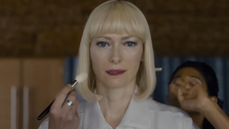 2017-05-12 18_45_07-(6) OKJA Teaser Trailer German Deutsch (2017) - YouTube