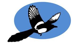 NVV-UE_Logo_2015_Rechteck-mit-Rand.jpg