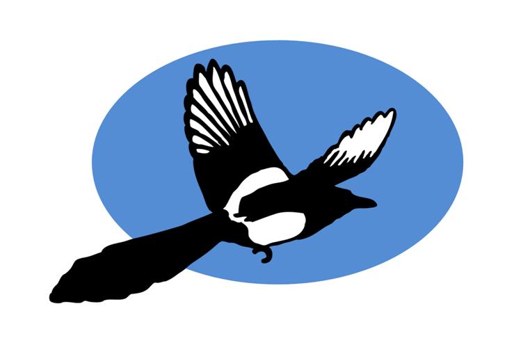 Natur- und Vogelschutzverein Unterentfelden
