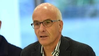 2. Version Pro-Komitee für eine Spitalgruppe beider Basel
