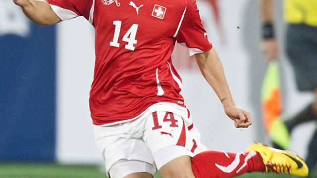Italo-Schweizer Davide Chiumiento wechselt zum FCZ.