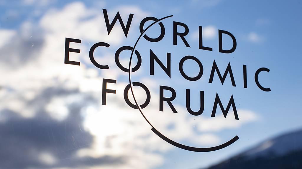 Luzerner Linke bleibt mit Kritik am WEF allein