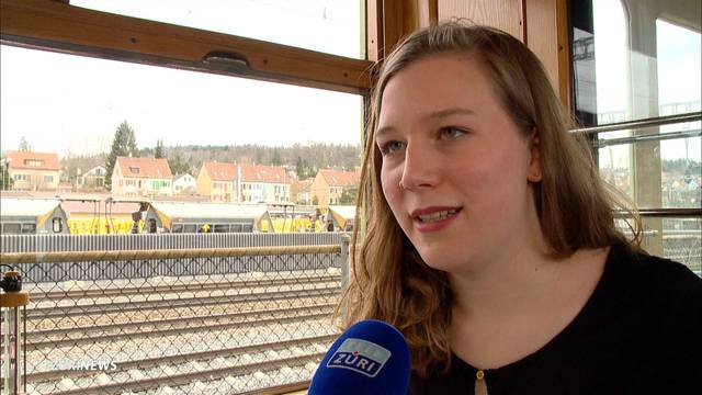 Wegen Zählfehler: Sie war nur 4 Tage Gemeinderätin