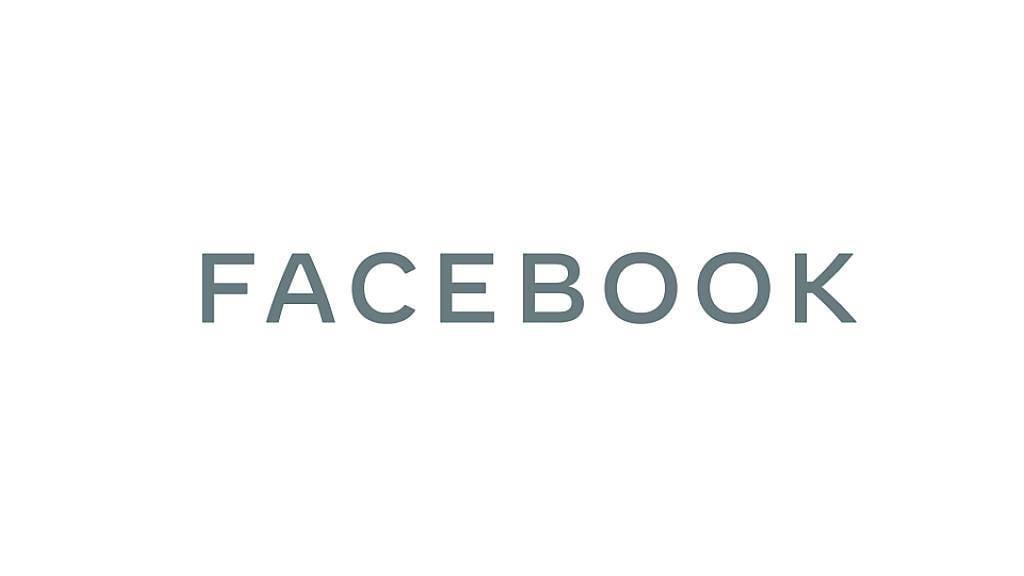 Facebook hat Namensänderung erwogen - und verworfen