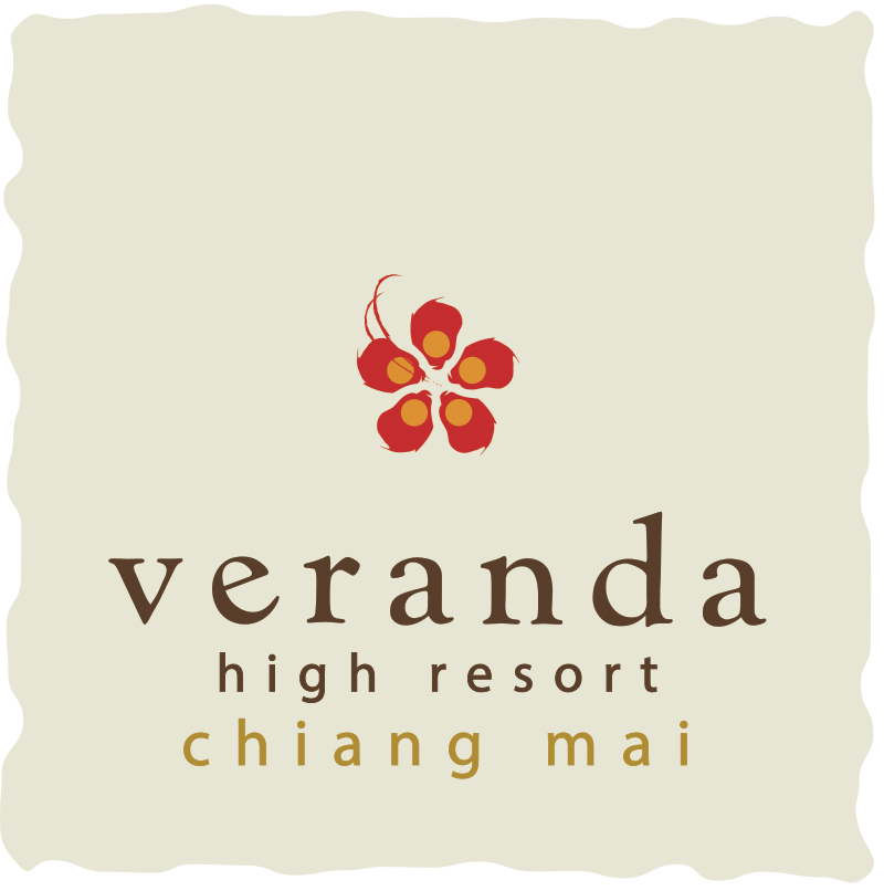 Veranda High Resort Chiang Mai