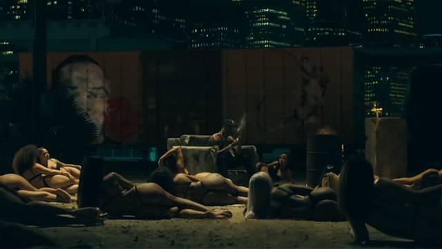 Billboard Hot 100: Schweizer schafft es auf Platz 1 der US-Charts