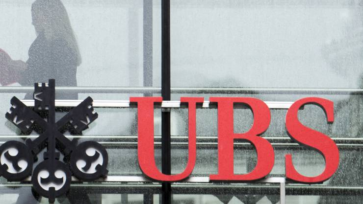 Die UBS hat 2017 weniger verdient als zunächst gedacht: Rückstellungen drücken das geprüfte Ergebnis gegenüber dem ungeprüften um 112 Millionen Franken.