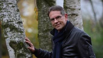 Markus Lehmann, Versicherungsbroker, Nationalrat