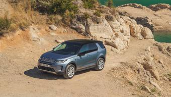 Land_Rover-Discovery_Sport-2020-1600-0d