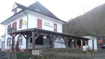 Der Regierungsrat hat grünes Licht für ein muslimisches Vereinslokal im ehemaligen Restaurant Corvino gegeben – gegen den Willen des Gemeinderates.