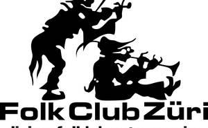 Folk Club Züri