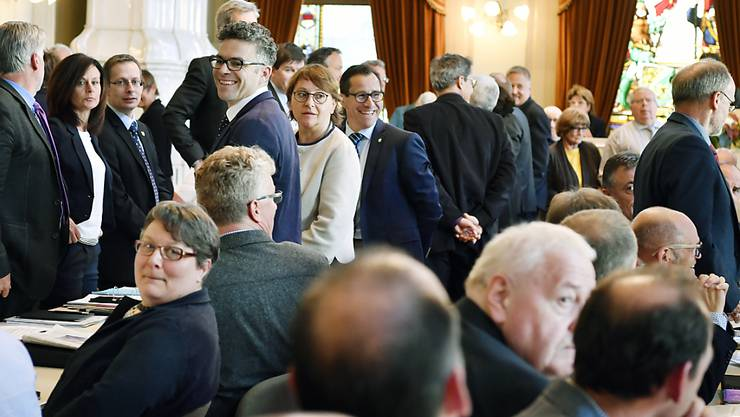 Nach einer emotionalen Debatte hat der Thurgauer Grosse Rat entschieden, das Frühfranzösisch in der Primarschule abzuschaffen.