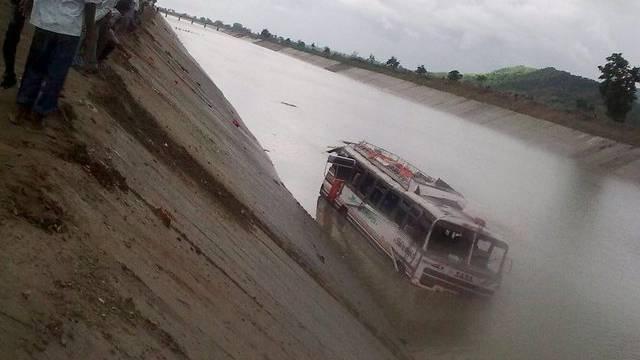 50 Passagiere konnten lebend gerettet werden