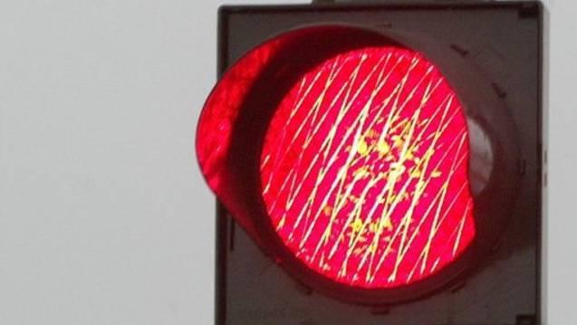 Die Schule Hägendorf erhielt eine rote Ampel. (Symbolbild)