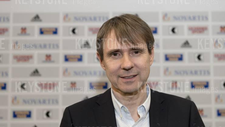 Seit Medienunternehmer Bernhard Burgener Präsident des FC Basel ist, steht er verstärkt im Fokus der Öffentlichkeit.