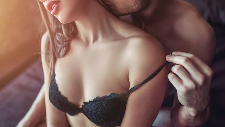 «Frauen müssen lernen zu sagen, was sie wollen», meint Sexualtherapeutin Dania Schiftan.