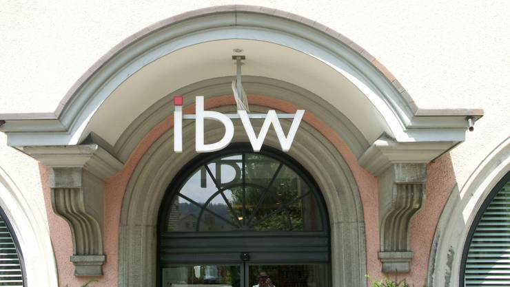 Privat oder öffentlich? Nicht nur punkto IBW sind sich Grüne und SVP Wohlen nicht einig. (hre)