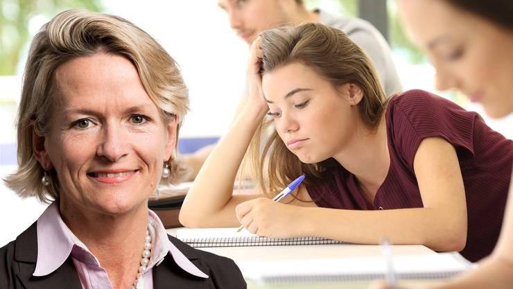 Haben schlechte Leistungen an den Hochschulen einen Zusammenhang mit der Qualität eines Gymnasiums