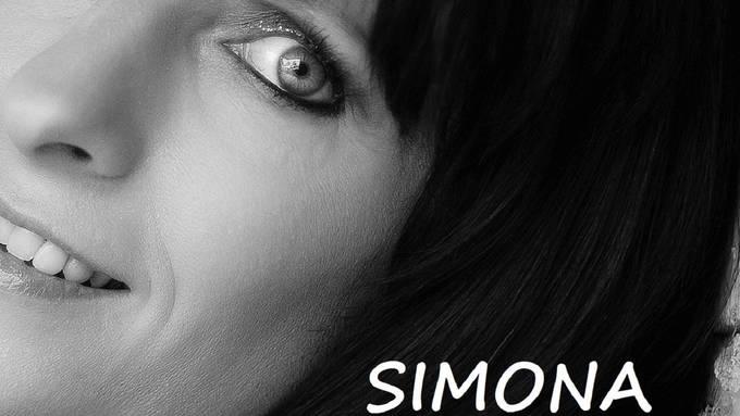 Simona - Nur einmal noch