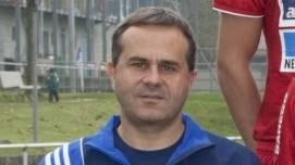 Thomas Jent ist neuer Sportchef des FC Baden.