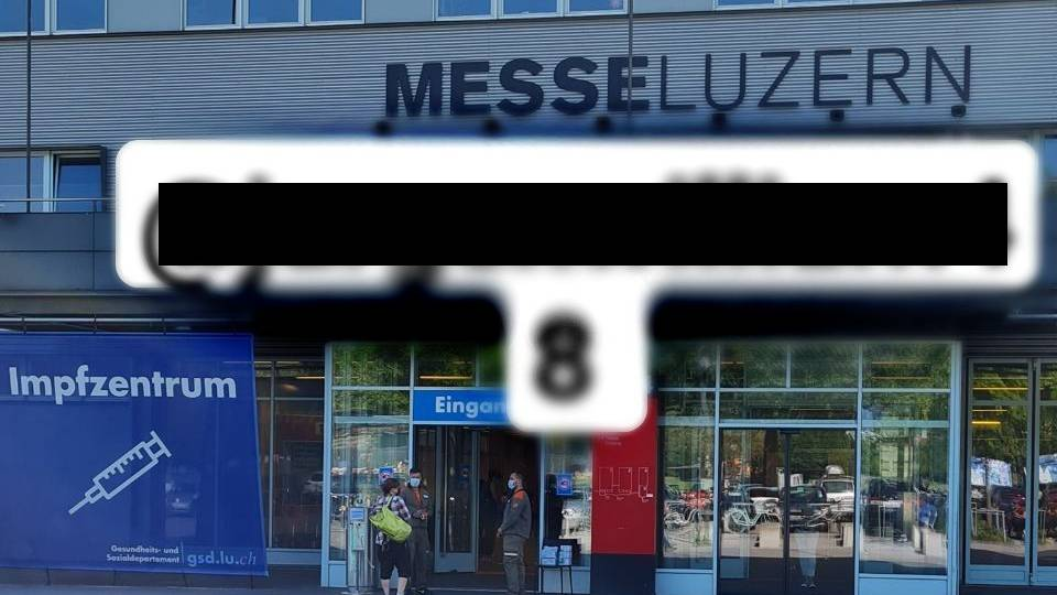 Covid-Zertifikate à gogo versprechen «Insider» auf Telegram – auch in Luzern?