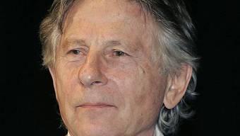 Roman Polanski sieht seine Schuld gesühnt (Archiv)